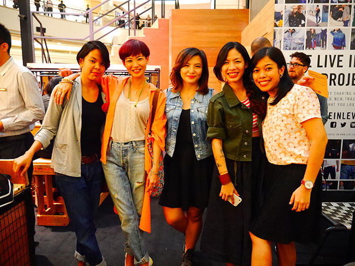 a-live-in-levi's-klcc-2