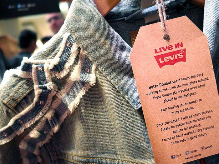 a-live-in-levi's-klcc-24