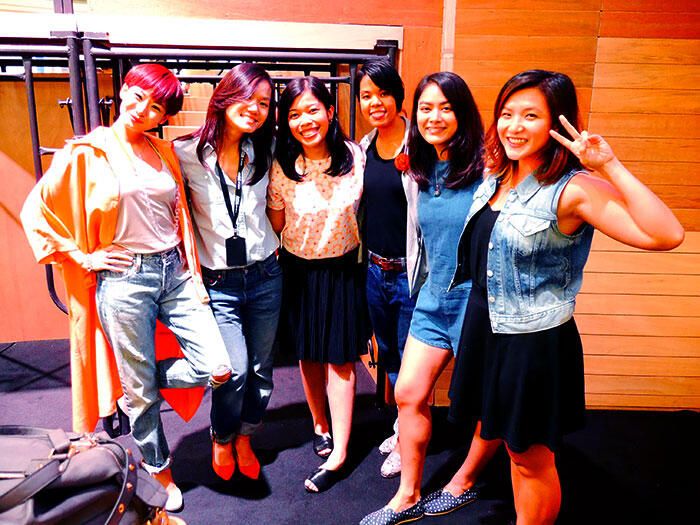 a-live-in-levi's-klcc-28