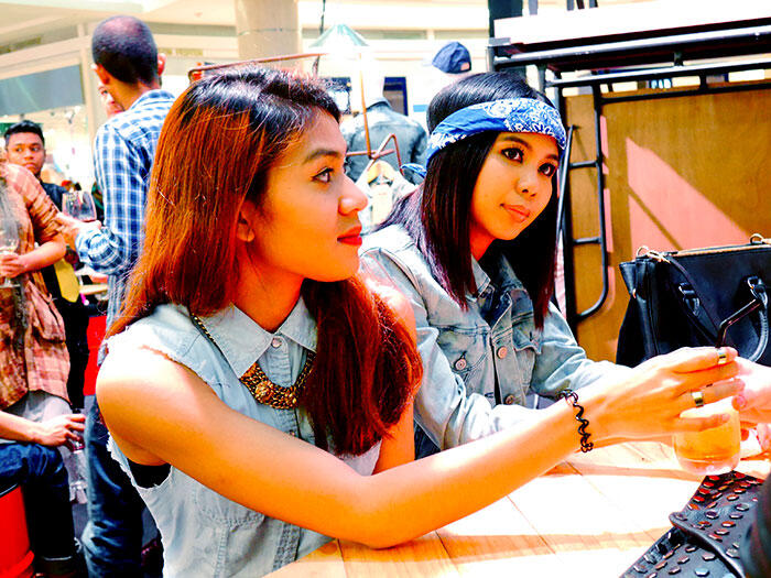 a-live-in-levi's-klcc-32