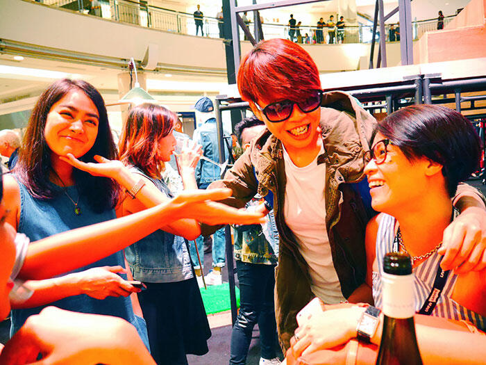 a-live-in-levi's-klcc-39