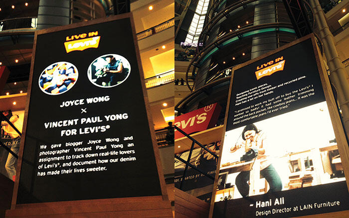 a-live-in-levi's-klcc-41