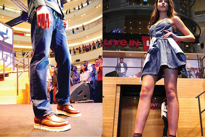 a-live-in-levi's-klcc-44