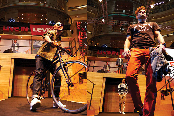 a-live-in-levi's-klcc-45