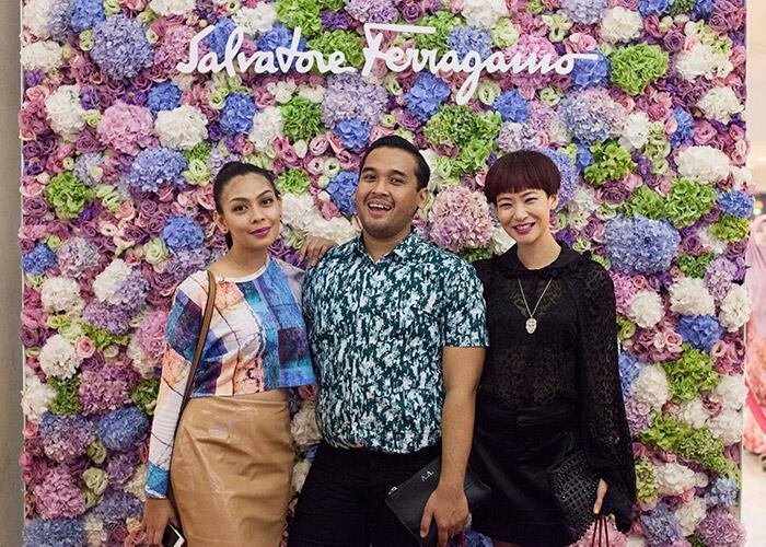 37-kinkybluefairy-klcc-salvator-ferragamo-vara-varina-malaysia