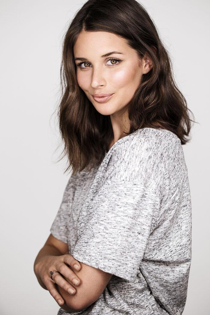 Sara-Donaldsonweb