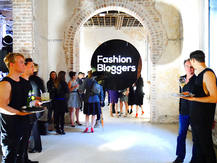 a sydney-fashion-bloggers-tv-launch-1