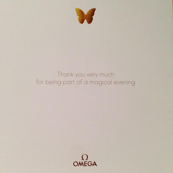 kinkybluefairy-omega-butterfly-korea-26