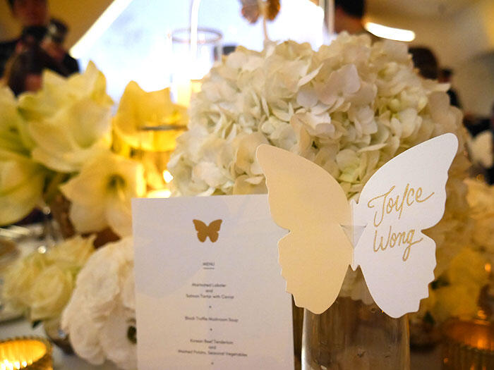 omega-butterfly-event-seoul-19