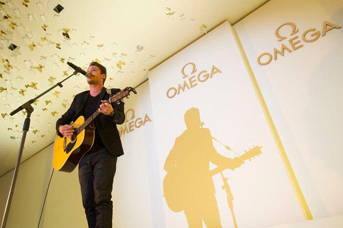 omega-butterfly-event-seoul-28