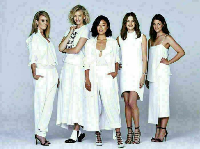 Fashion-bloggersweb