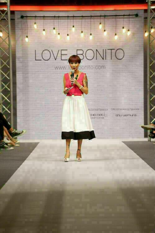 LOVEBONITO-103