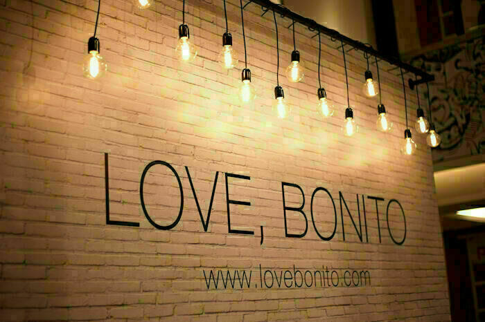 LOVEBONITO-107-2
