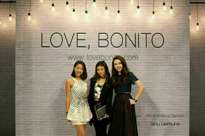 LOVEBONITO-113-2