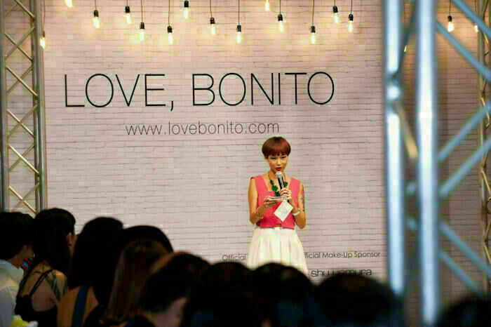 LOVEBONITO-134