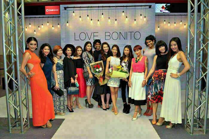 LOVEBONITO-154