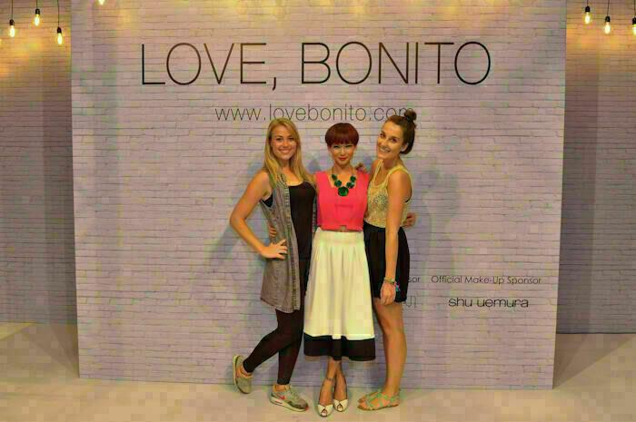 LOVEBONITO-169