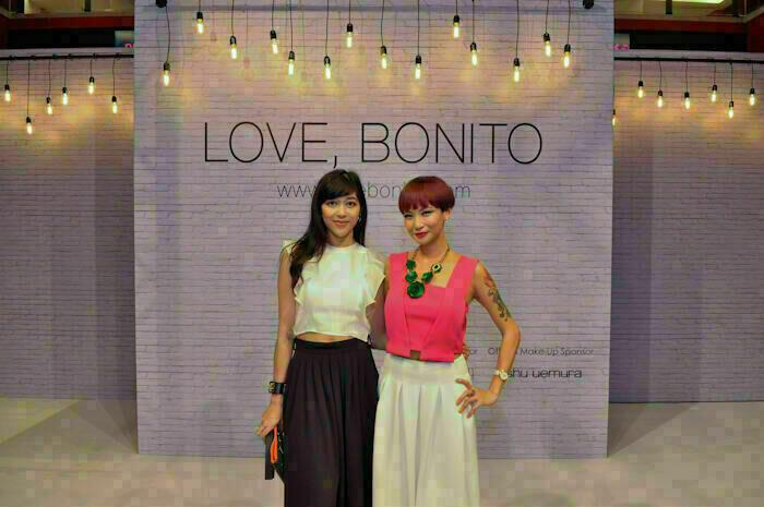 LOVEBONITO-172