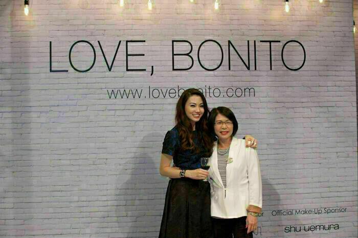LOVEBONITO-181