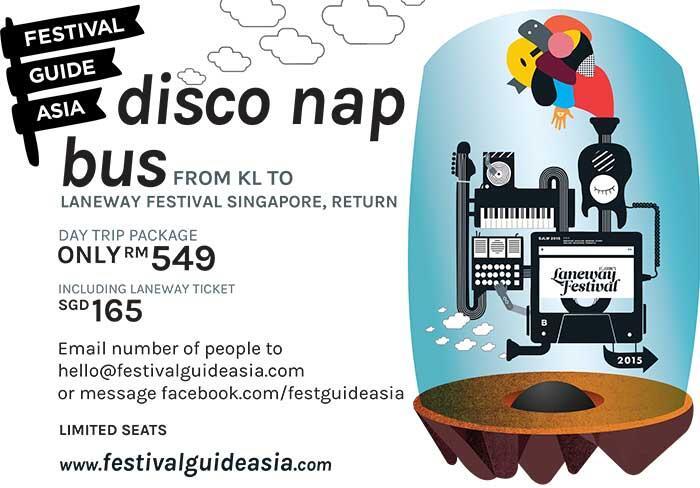 disco-nap-final