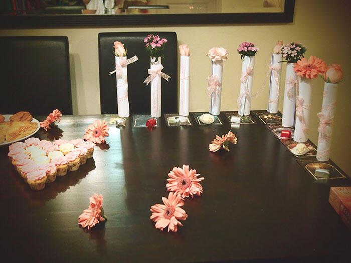Dhanya-Birthday-at-Fairy's-1
