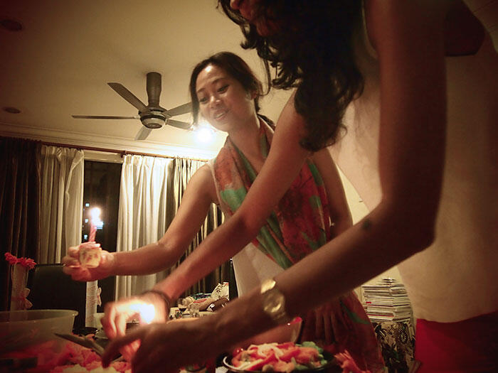 Dhanya-Birthday-at-Fairy's-10