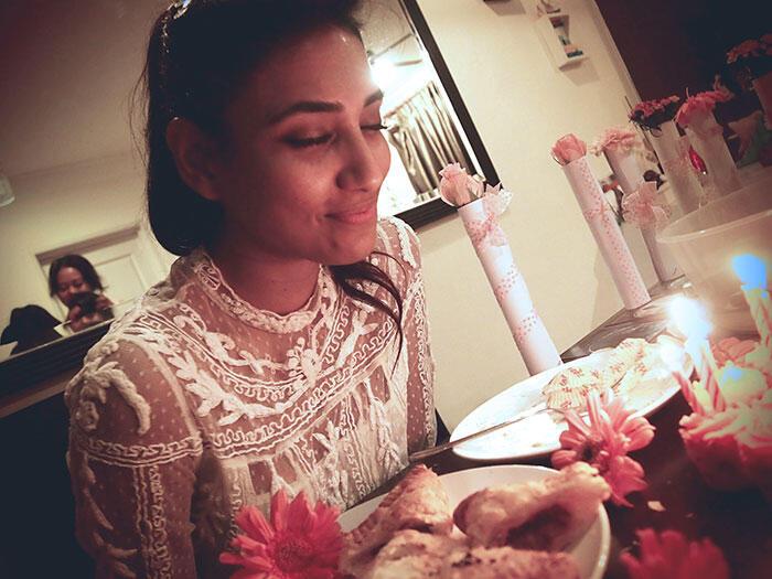 Dhanya-Birthday-at-Fairy's-12