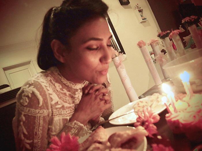 Dhanya-Birthday-at-Fairy's-13