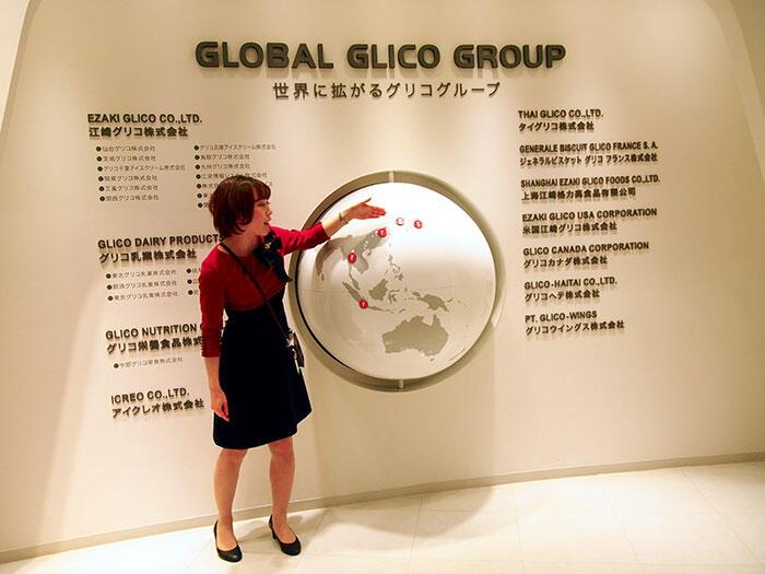 Pocky-Glico-Japan-Tokyo-10-factory