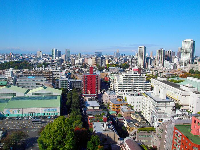 Pocky-Glico-Japan-Tokyo-2
