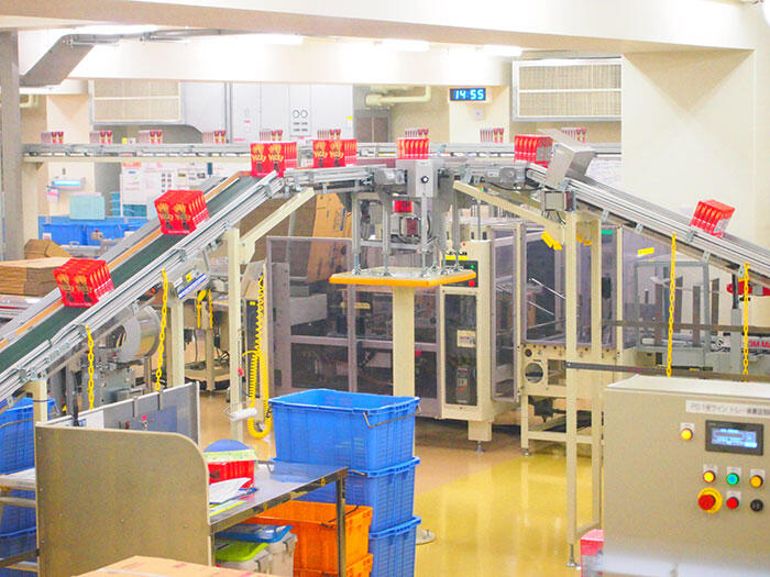 Pocky-Glico-Japan-Tokyo-20-factory