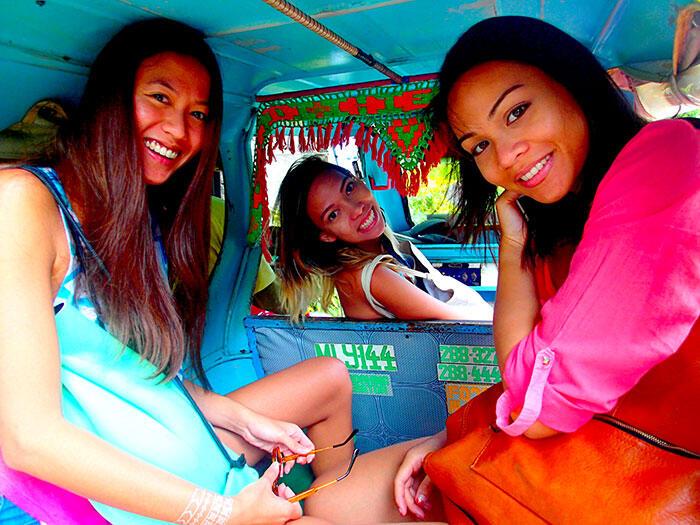 philippines-boracay-24