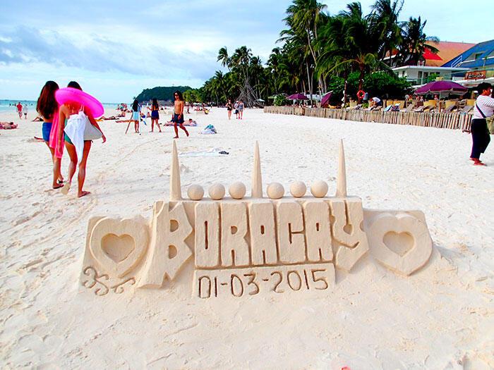 philippines-boracay-29
