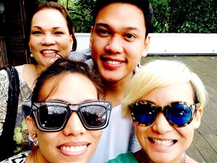 philippines-boracay-97