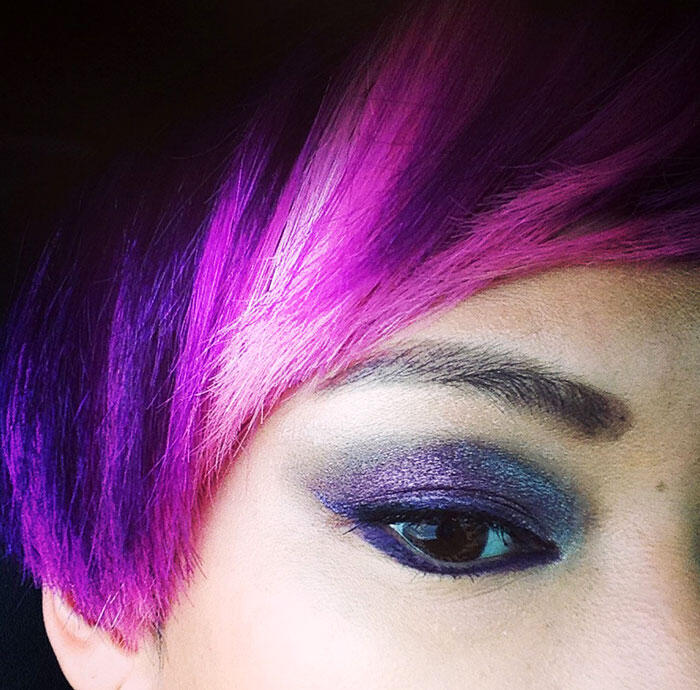 700-joyce-wong-kinkybluefairy-purple-hair-centro-hair-salon-2
