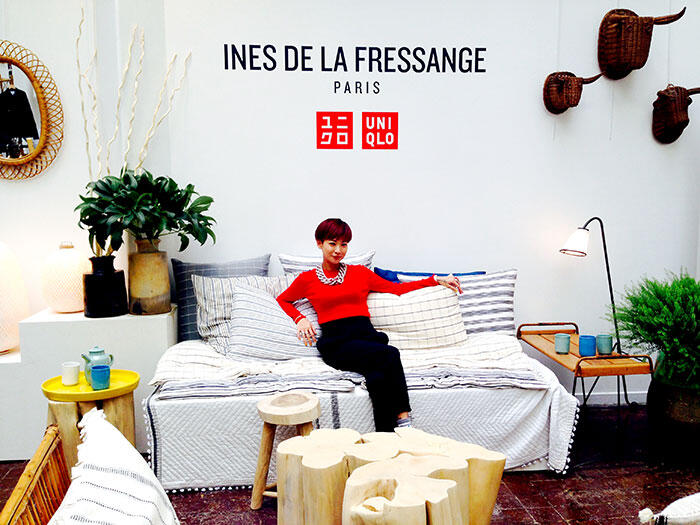 Uniqlo-ss15-press-preview-paris-kinkybluefairy