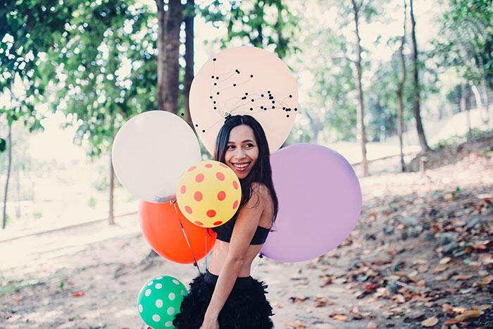 kinkybluefairy-balloon-bouquet-malaysia-1