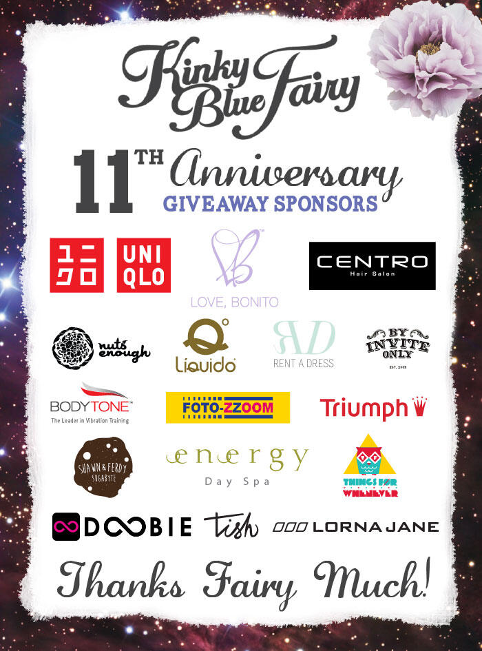 Anniversary-Giveaway-Sponsors-03.03.15