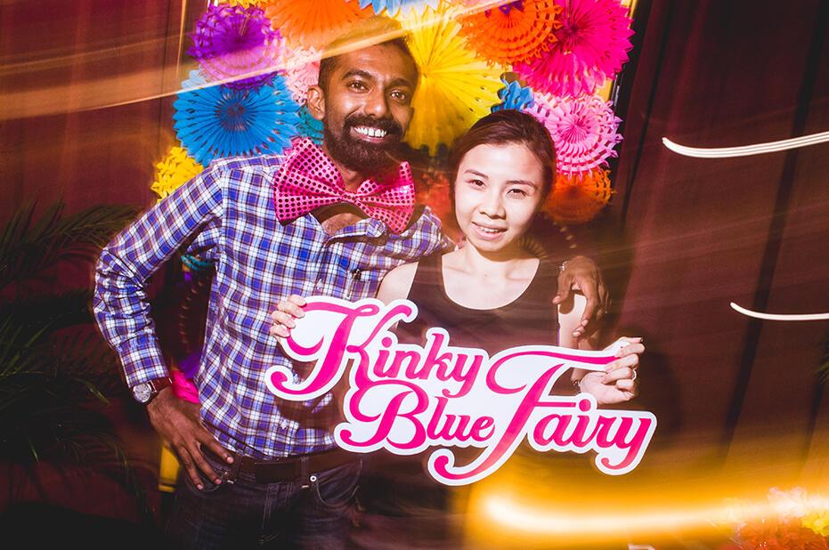KinkyBlueFairy-Anniversary-14