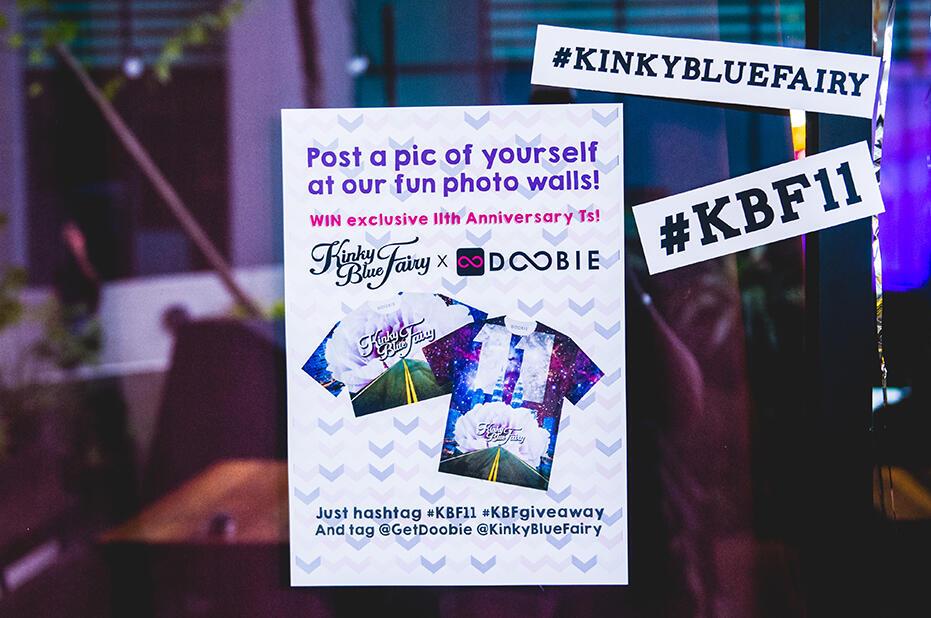 KinkyBlueFairy-Anniversary-8