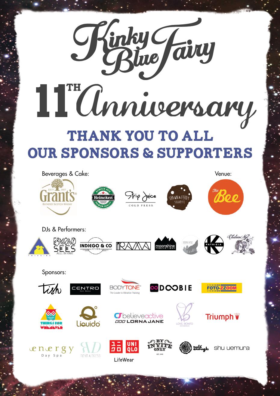 Sponsors-Poster