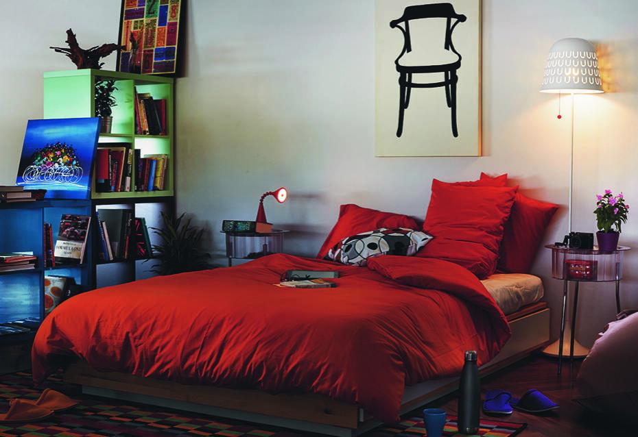 kinkybluefairy-airbnbsepang-2