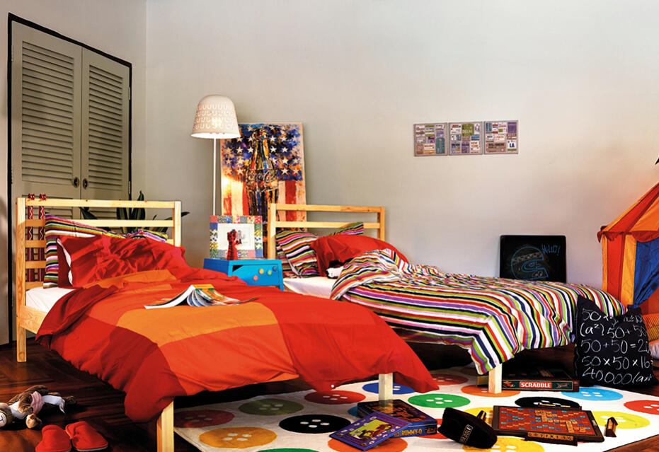 kinkybluefairy-airbnbsepang-4