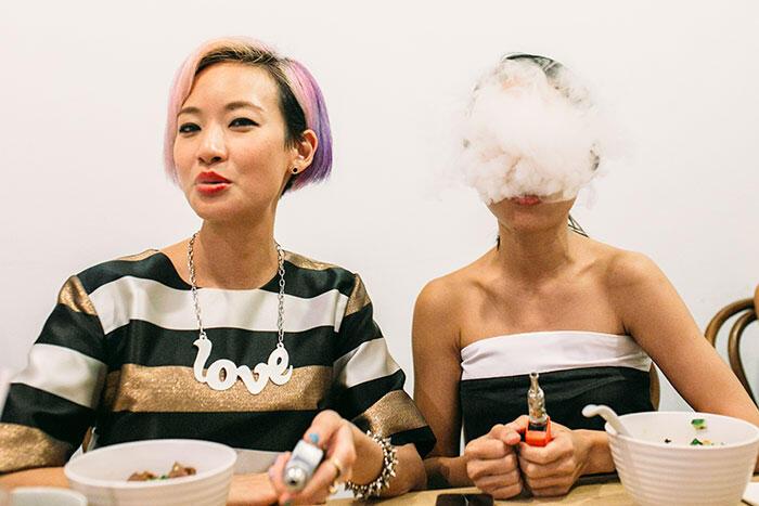 kinkybluefairy-meibyfatspoon-yee-sang-15