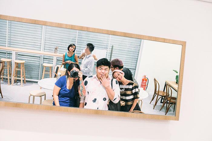 kinkybluefairy-meibyfatspoon-yee-sang-23