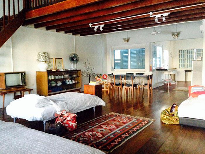 kinkybluefairy-penang-georgetown-airbnb-1