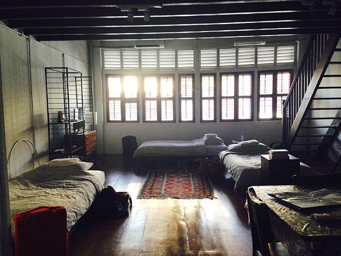 kinkybluefairy-penang-georgetown-airbnb