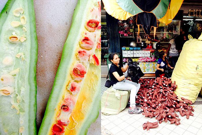 kinkybluefairy-penang-georgetown-street-market-toys