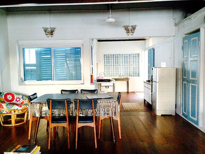 penang-kinkybluefairy-airbnb-georgetown