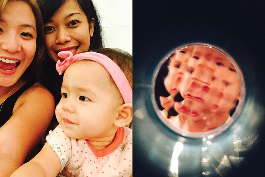 Joyce-birthday-2015-10-babychongy-formerfrees